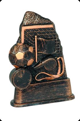 Soccer Referee Award