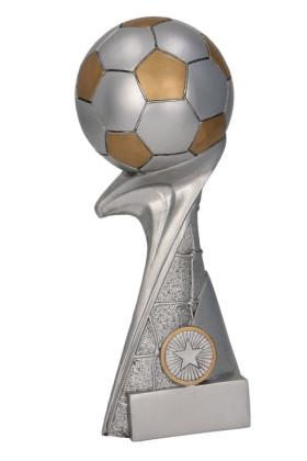 Soccer Wreath Award