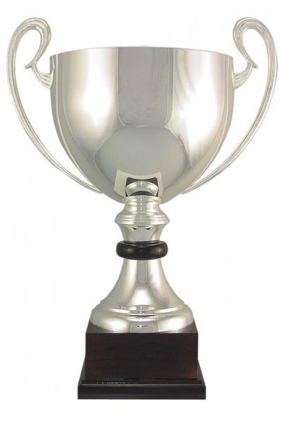 Italian Cup 7
