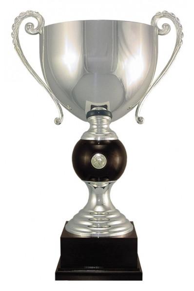 Italian Cup 1