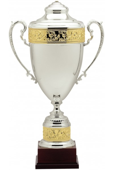 Italian Cup 3