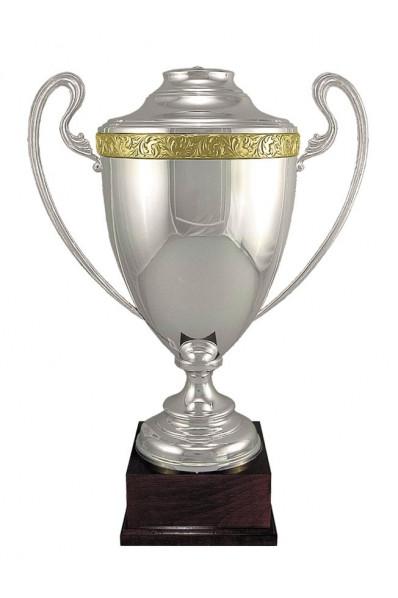 Italian Cup 11