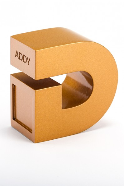 3D print awards