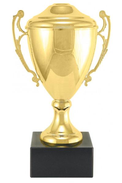 Italian Cup 21
