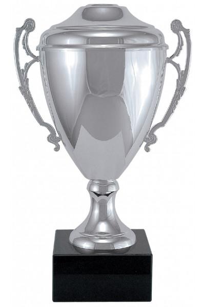 Italian Cup 20