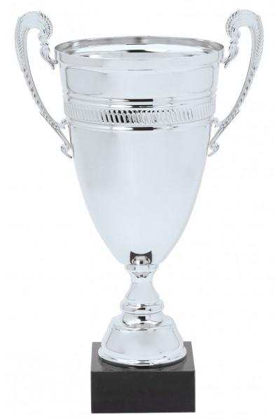 Italian Cup 18