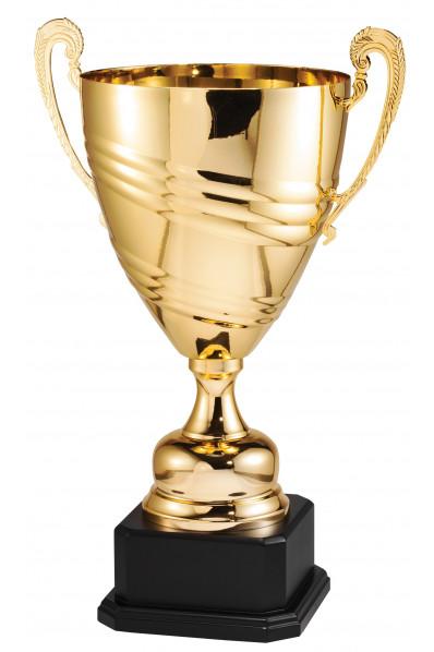 Italian Cup 14