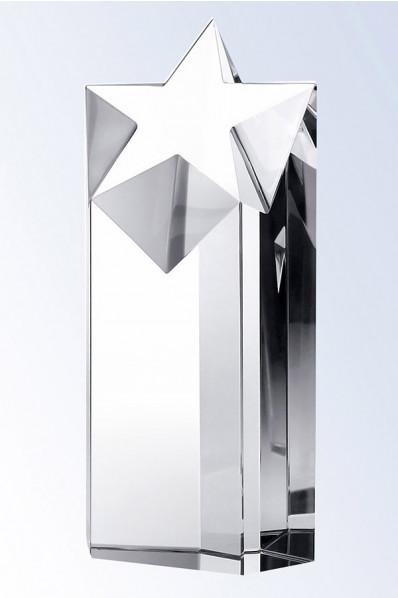 The Star Statuette