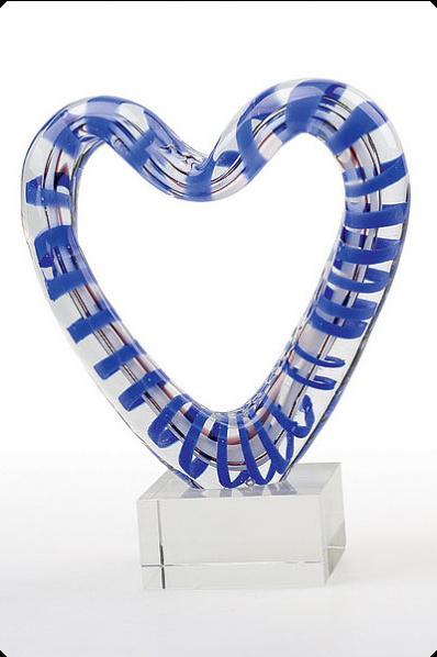 Glass Heart Award