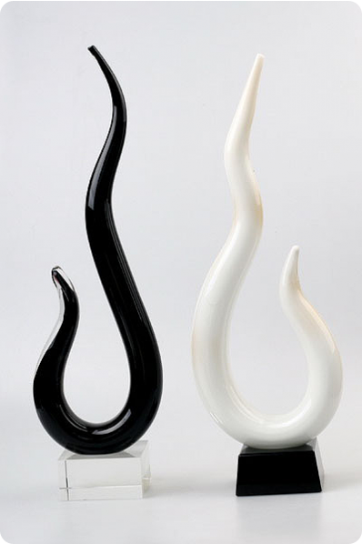 Glass Snake Tophy Award