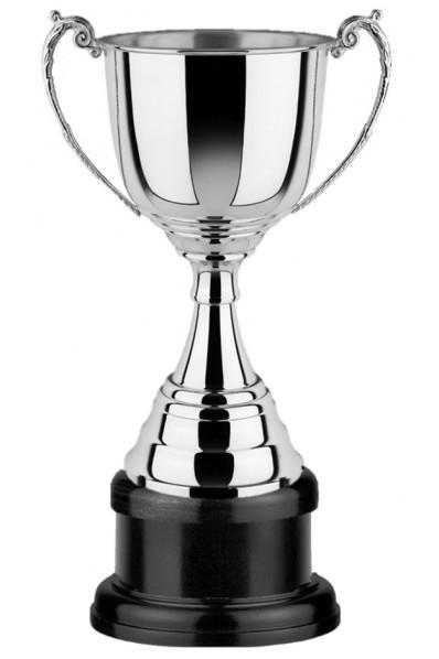 Winner's Cup 5