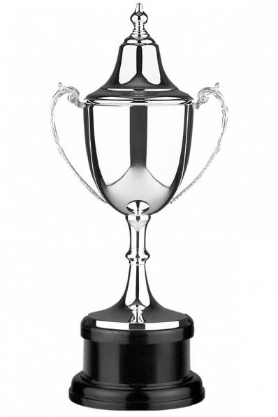 Truimph Cup 3