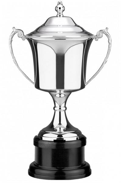 Triumph Cup 5
