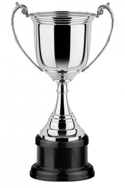Legacy Cup 9
