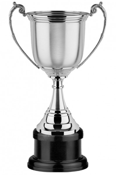 Legacy Cup 10