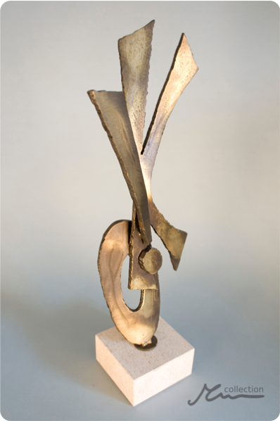 The Constructor Trophy