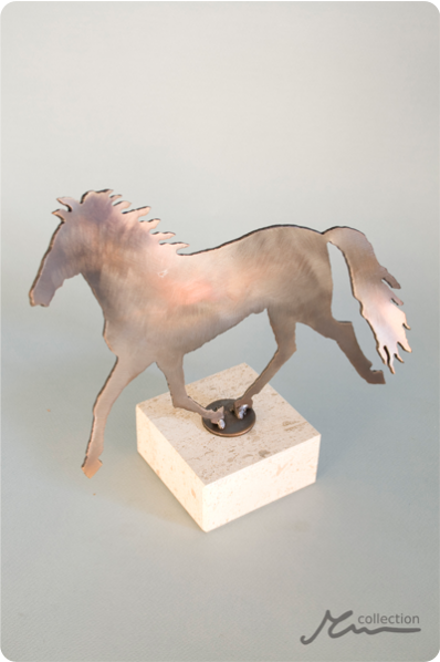 The Horse Trophy