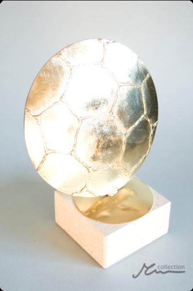 The Metal Ball