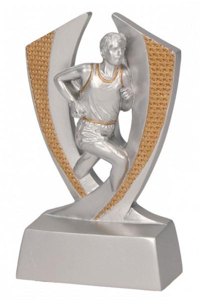 Sports Statuette