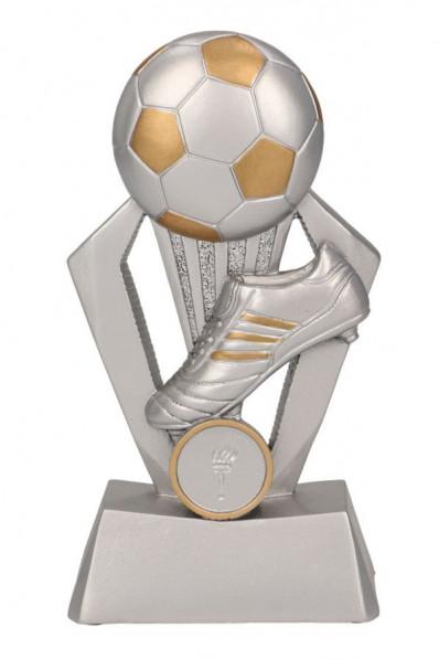 Soccer Statuette