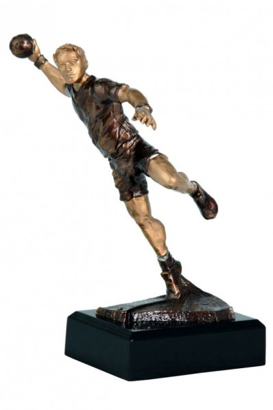 """Athlete in Action"" Award"