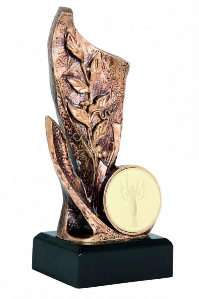 Acanthus Leaf Award