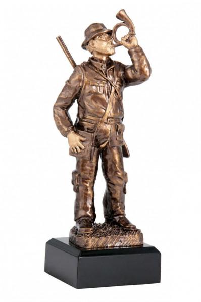 Hunters Award