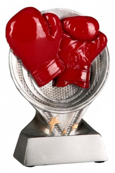 Boxing Gloves Award II