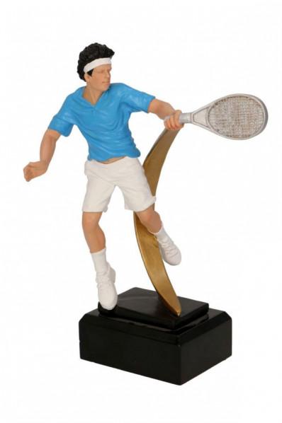 Tennis Player Award