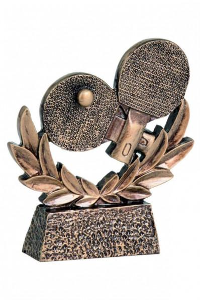 Ping Pong Award IV