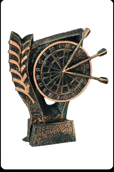 Archery Award