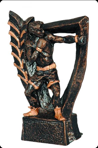 Boxing Award III