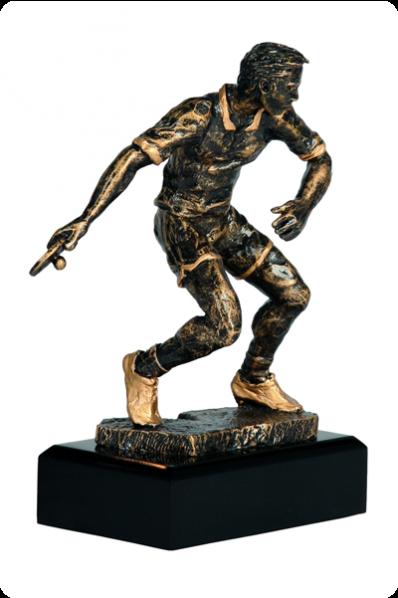 Ping Pong Award II