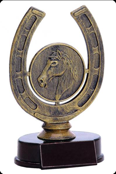 Horse's Head III