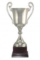 Italian Cup 2