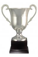 Italian Cup 10