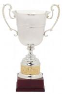 Italian Cup 4