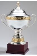 Italian Cup 13