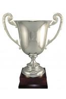 Italian Cup 5