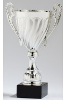 Prime cup 4