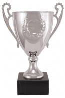Italian Cup 22
