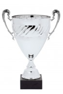 Italian Cup 17