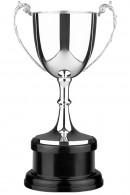 Winner's Cup 3