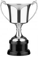 Winner's Cup 4