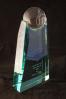 Sphere Top Award