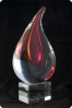 Water Drop Award