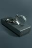 The Elegant Keychain