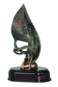 Abstract Resin Award