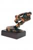 Handball Player Award