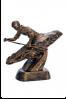 Kayaking Award